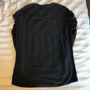 lululemon athletica Shirts - Men's Long Sleeve Lululemon T-shirt